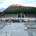 Monte_Cassino_Cmentarz_1