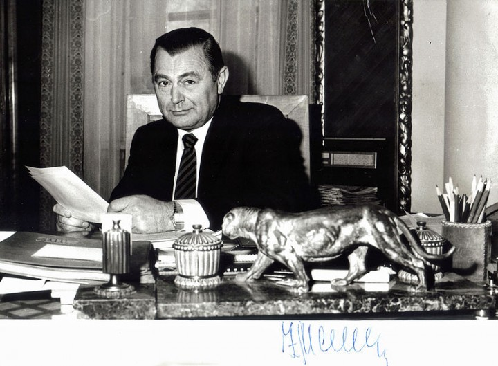 Zbigniew_Messner,_Prime_Minister_of_the_People's_Republic_of_Polandr