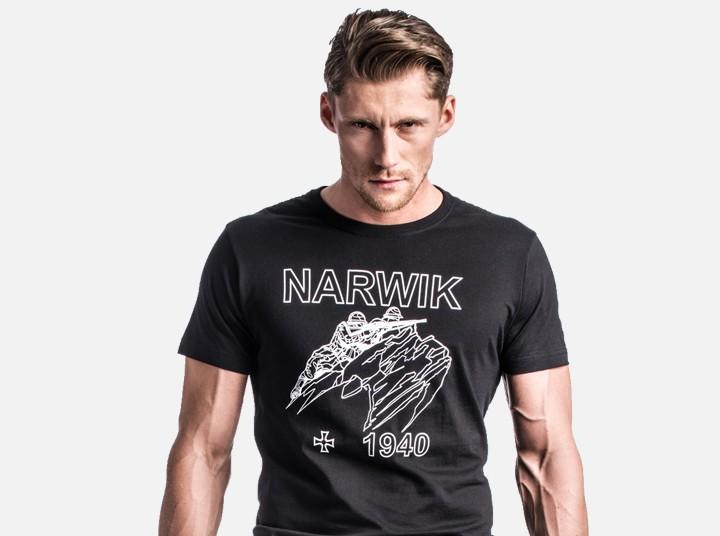 narwik