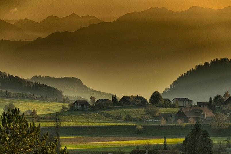 landscape-615428_1920