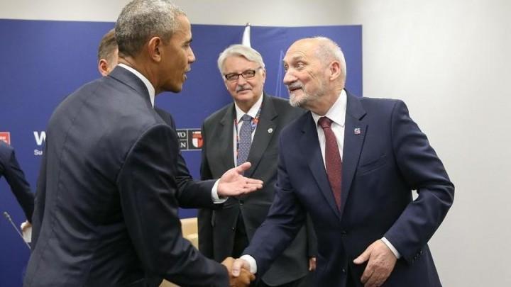 Spotkanie_Ministra_Antoniego_Macierewicza_z_Prezydentem_USA_Barackiem_Obamą