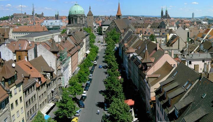 1024px-Nürnberg_panorama